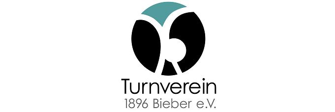 TV 1896 Bieber e.V.